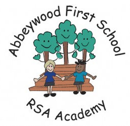 Abbeywood Primary School