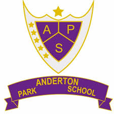 andertonparkprimaryschool