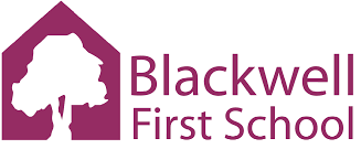 blackwell fiirst school