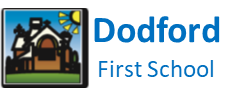 dodford first school